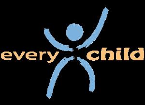 HCO_EveryChild_Logo