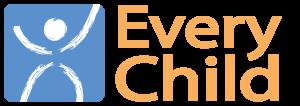 EC_square icon w EC-05