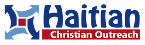 Haitian Christian Outreach