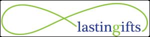 lastinggifts_button-02